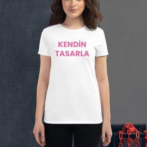 Kendin Tasarla